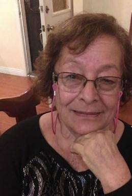 Juanita  Duarte