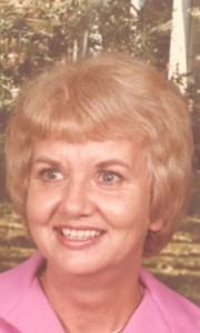 Virginia Cantrell  Roland