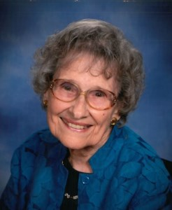 Elizabeth A.  Grimm