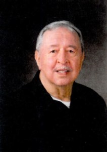 Franklin L  Ribovich