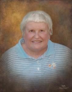 Judith Ann  Brown