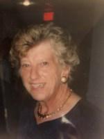 Joan Dronzek