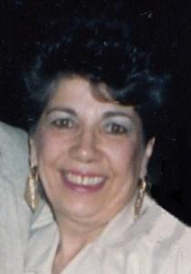Elsie  Umberto