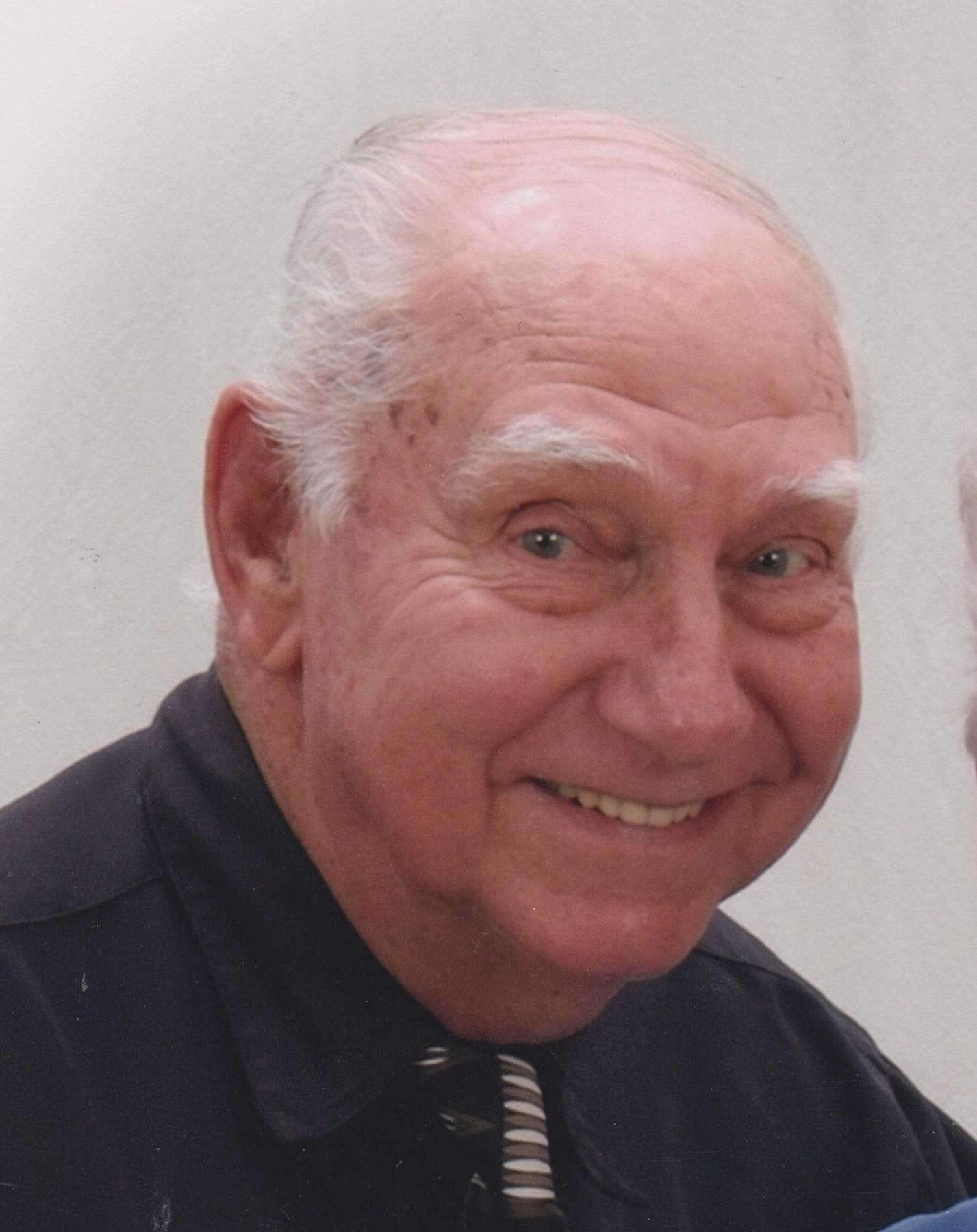 Roy Junior Greeson Obituary - Greensboro, NC