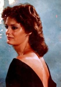 Teresa R.  Phillips