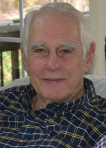 Candido Davies  Meitin Jr.
