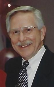Dave  Wesenberg