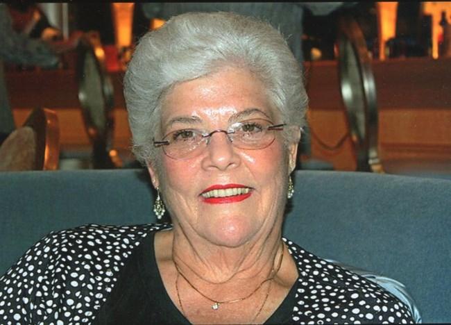 3b75e8cef419 Grace Amelia Yarbrough Obituary - Montgomery
