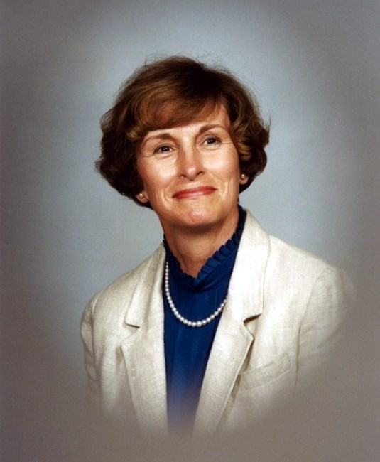 Charlotte L  Brillhart Obituary - The Woodlands, TX