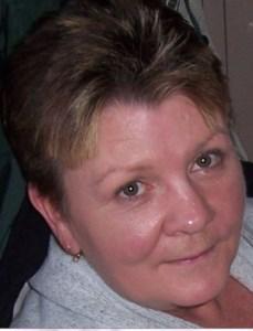 Mona Joy  Ferrell