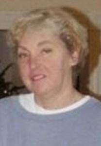 Donna  Grupp