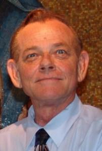 Charles Wayne  George