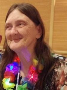 Deborah J.  Maines