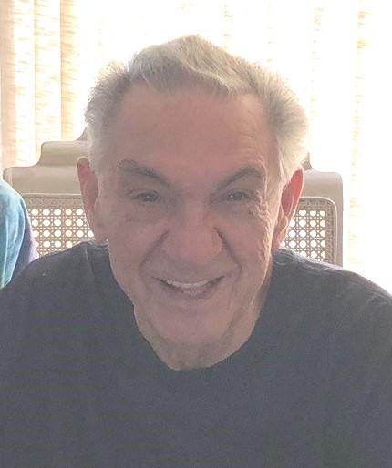 Joseph Albert  Labazzo
