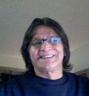 Terence Paul  Dunbar