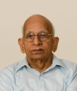 Ram Mohan Rao  Mummaneni