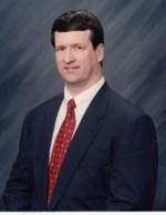Shaun Dunn
