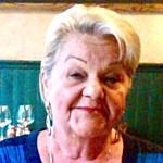 Lise Lajoie