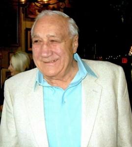 Charles J.  DiMatteo