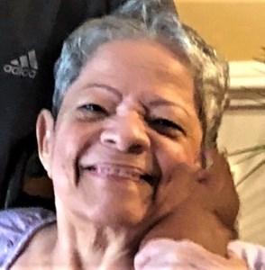 Thelma Rodriguez  Toro
