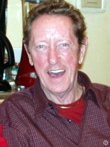 Joel C.  Hearn Sr.
