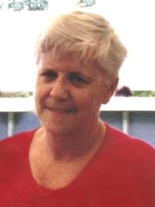 Erma  Milspaugh
