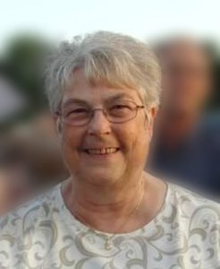 Barbara Jean  Schmidt
