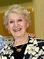 Delores Burrier