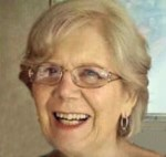 Eileen Jaworski
