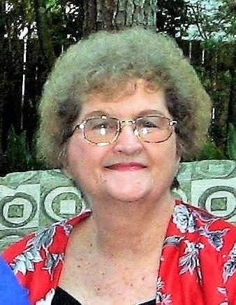 Dorothy Faye  Hardcastle Snowden