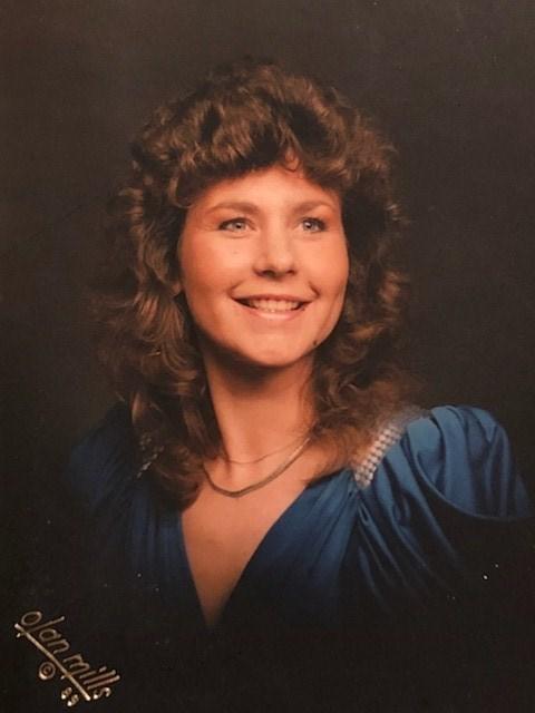 Carol Mae  Canfield