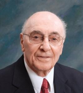Peter J.  Merani, Esq.