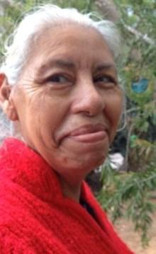 Esmeralda Vasquez