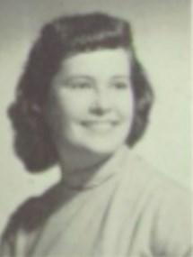 Doris Selewach