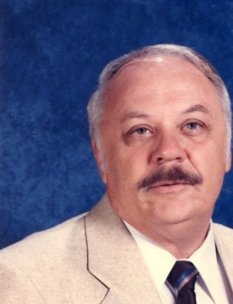 James C.  Surber Jr.