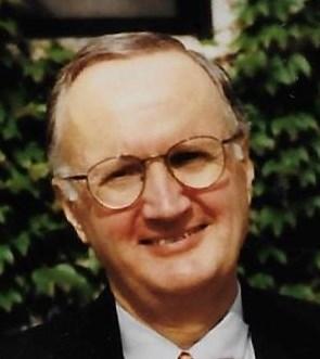 RICHARD D.  MONTGOMERY