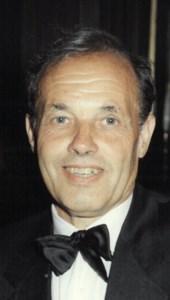 Samuele  Azaria