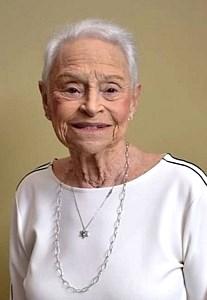 Judith Ann  Kaller