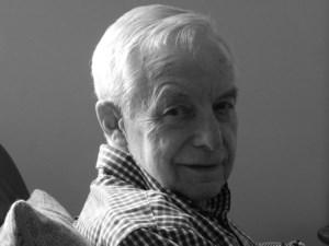 Richard W.  Glander