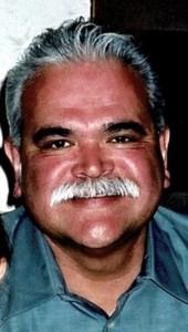 Anthony Ruben  Perez