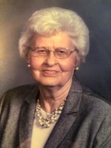 Violet  Meyers