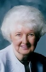 Dorothy Solch