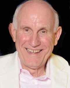 Gary Frank  Kitchens