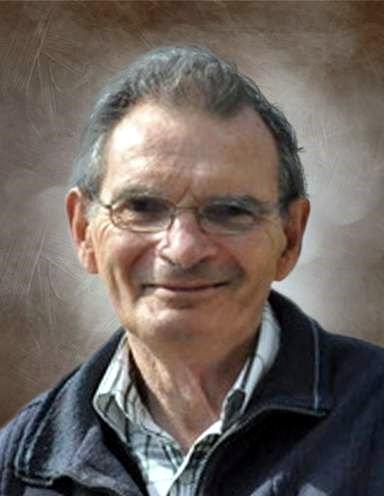 Roger  Lafleur