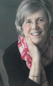 Candace Diane  Bartman