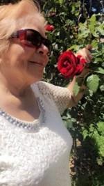 Celia Calderon