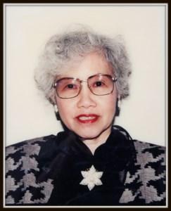 Thanh  Hong