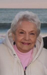 Frieda Lynch  Williams