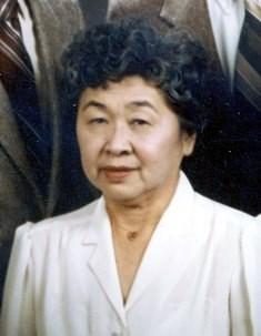 Marjie Jofuku