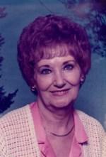 Wilma McLay